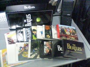 Beatles_4