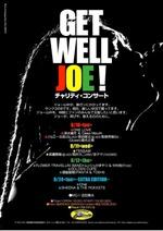 Get_well_joe
